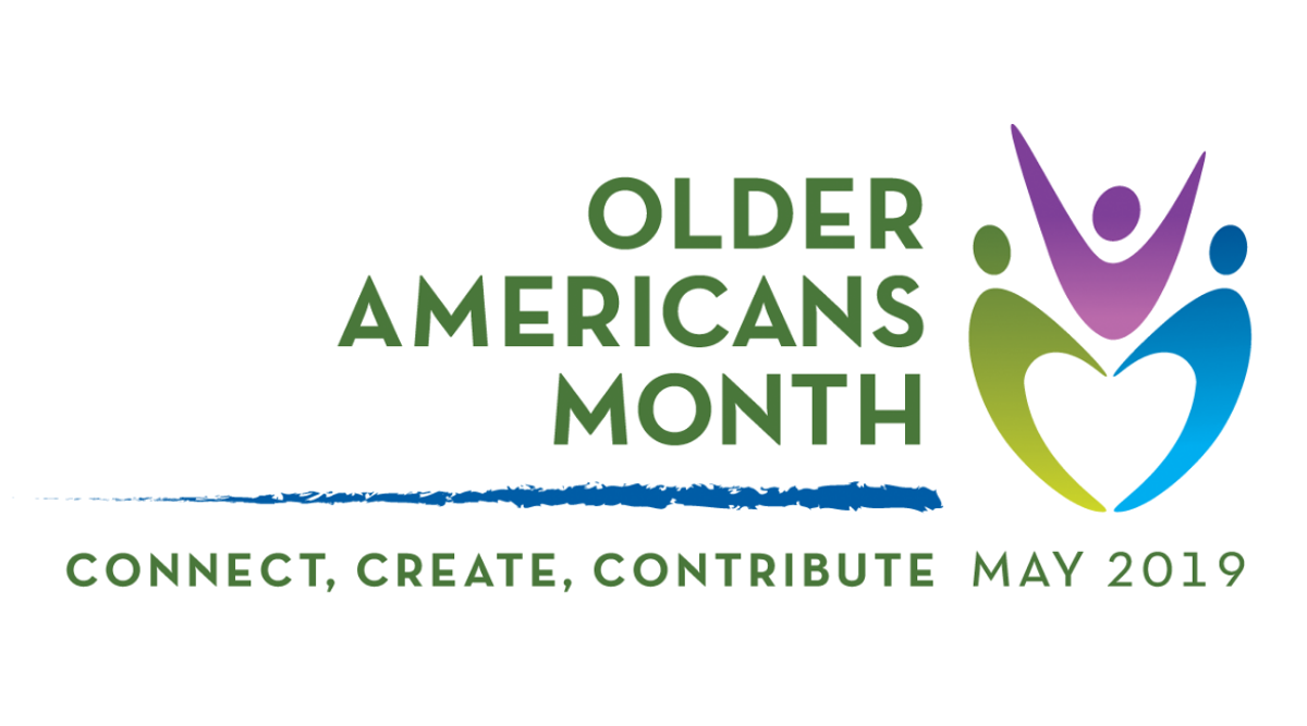 Contribute! Celebrating Older Adults Who Make a Difference in Health Innovation