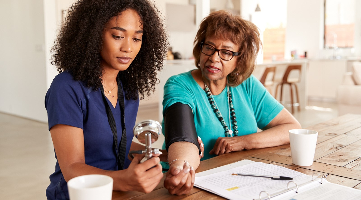 Kaiser Family Foundation's Medicaid Survey Highlights the Importance of Consumer Engagement