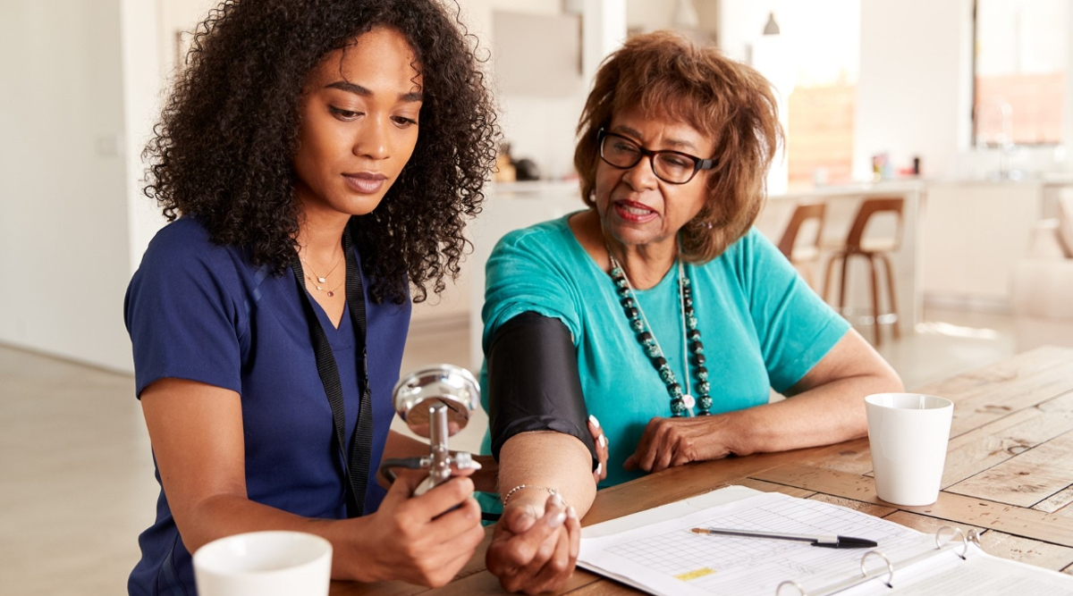 Three Ways Health Innovation Can Advance Equity and Justice