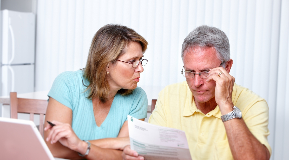 Hold Patients Harmless From Surprise Medical Bills – An Open